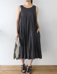 [Envelope Online Shop] Peg Lisette dress