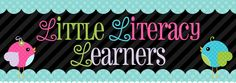 Wonderful Reading and Literacy ideas for Kindergarten