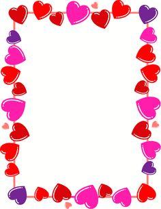microsoft valentines day wallpaper