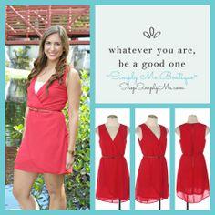 www.ShopSimplyMe.com