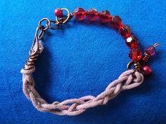 bracelet.Craft ideas 7266 - LC.Pandahall.com