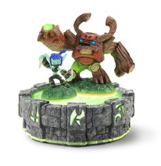 Google Image Result for http://cdn.toucharcade.com/wp-content/uploads/2012/06/2123303-skylanders_giants___tree_rex_and_stealth_elf.jpg