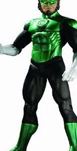 DC Direct Green Lantern Series 4: Arkkis Chummuk Action Figure The Universe is a big place and there are enough Lanterns in the Corps to police it all. All four figures feature multiple points of articulation and include a display ba (Barcode EAN = 0761941303659) http://www.comparestoreprices.co.uk/december-2016-week-1-b/dc-direct-green-lantern-series-4-arkkis-chummuk-action-figure.asp