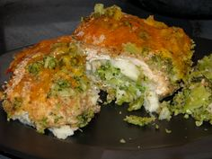 Pampered Chef Deep Covered Baker Recipes | deep dish covered baker rolled up chicken printable recipe here since ...