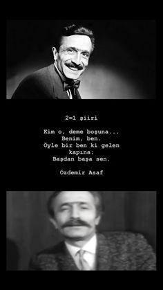 Einstein, Best Quotes, Words, Movies, Movie Posters, Vintage, Best Quotes Ever, Films, Film Poster