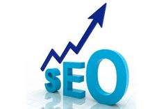 Search engine optimization or #SEO is the most happening thing, the world is going crazy about. These are the services that facilitate in increasing the visibility of your site, and hence, help in progress of your enterprise by targeting potential customers