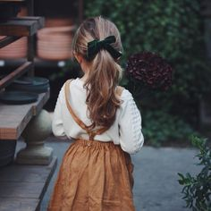 Kids fashion Photoshoot Baby Girls - - - Kids fashion Videos Photography - Kids fashion Boy 10 Years Old Fashion Kids, Little Girl Fashion, My Little Girl, Toddler Fashion, Cute Kids, Cute Babies, Moda Kids, Girl Outfits, Cute Outfits