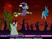 Vrajitoare Rele Barbie Games, Online Games, Halloween, Halloween Stuff