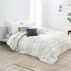 Boho Comforters, King Size Comforters, Bed Comforter Sets, Bohemian Comforter Sets, Modern Comforter Sets, King Bedding Sets, Boho Bedding, Bedroom Comforter Sets, Twin Xl Bedding