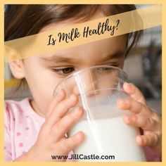 Organic milk is the most important organic product a family can buy. Organic milk does not contain bovine growth hormones and is essential for kids. Food Program, Nutrition Program, Kids Nutrition, Nutrition Tips, Kefir, Whole Grain Cereals, 16 Bars, Usda Food, Vintage Recipes