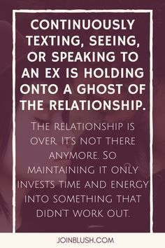 What to purge after a breakup in order to move forward breakup talk to ex exes dealing with exes breakup advice breakup help fandeluxe Choice Image