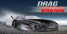 Features: * Drive more than 50 officially licensed cars including from hot hatches to american muscle & supercars * Buy your car, install upgrades & show your skills in or mile races * Get challenges against millions of players online * Well