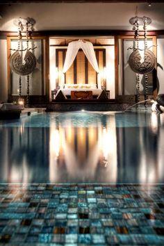 Anantara Mai Khao Phuket Villas, Mai Khao Beach, Phuket, Thailand ★★★★★ | affiliate link