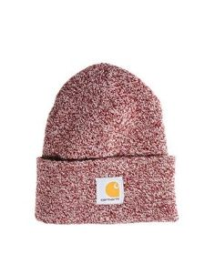 Carhartt | Carhartt Acrylic Watch Beanie Hat at ASOS