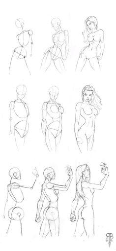 Body,body, BODY