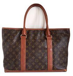 Nu in de  Catawiki veilingen  Gucci - laarzen - inclusief ... 83001f69f13