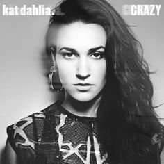 kat dahlia gangsta mp3 song free download