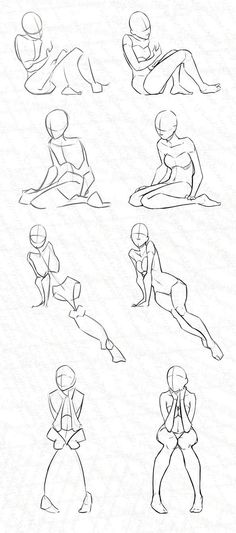 8f2fd88b11a5636554968a0fb369f72c--drawing-poses-drawing-tips.jpg (594×1343)