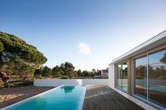 MIMA House In Alentejo - Picture gallery
