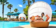 Southampton Parish, Bermuda Hotels: $169 -- Bermuda Iconic Resort incl. Breakfast, Reg. $535 | Travelzoo