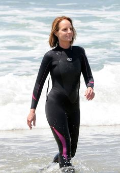 Hunt Photos, Helen Hunt, Upcoming Movies, Swimsuits, Swimwear, Wetsuit, Female, Film, How To Wear