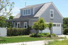 10 Medouie Creek Rd, Nantucket, MA 02554 | Zillow