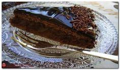 Torta de Café - Xtudo Receitas