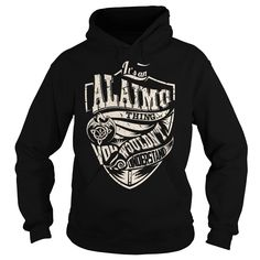 [Best stag t shirt names] Its an ALAIMO Thing Dragon  Last Name Surname T-Shirt  Teeshirt Online  Its an ALAIMO Thing. You Wouldnt Understand (Dragon). ALAIMO Last Name Surname T-Shirt  Tshirt Guys Lady Hodie  SHARE and Get Discount Today Order now before we SELL OUT  Camping an alaimo thing dragon last name surname name hoodie t shirt hoodies