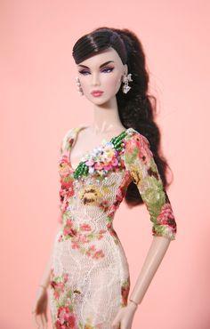 0Q9A9998fashion royalty , Poppy Parker, Silkstone Barbie, fr2 ,fr1 , 12'' Fashion Doll