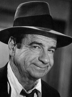 Walter Matthau (October 1, 1920 – July 1, 2000) was an American actor.