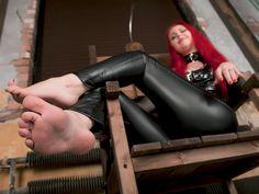 Online red headed mistress webcam - http://ilovebadthings.com/online-red-headed-mistress-webcam/