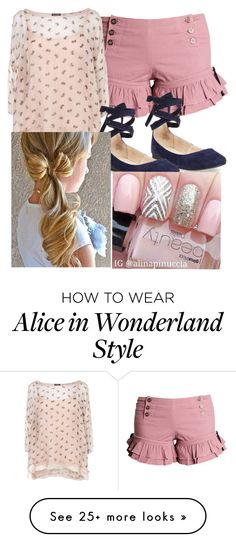 """""""RTD"""" by bubble-loves-you on Polyvore featuring Phase Eight and Steve Madden"""