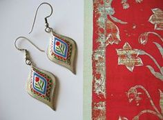PB-1508-ER   Mughal collection   For details write to info@lai-designs.com