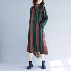 Rochii Dama | Rochii de Sezon la Reducere | NEER Romania Duster Coat, How To Wear, Pants, Jackets, Fashion, Trouser Pants, Down Jackets, Moda, Fashion Styles