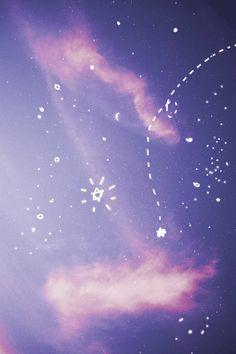 I change my Avatar, no worried ! Aesthetic Desktop Wallpaper, Wallpaper Space, Cute Wallpaper Backgrounds, Wallpaper Iphone Cute, Galaxy Wallpaper, Laptop Wallpaper, Pink Clouds Wallpaper, Pastel Color Wallpaper, Kawaii Wallpaper