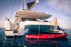 http://www.alquilerdeyates.net/2015/08/alquiler-de-catamaranes-ibiza.html