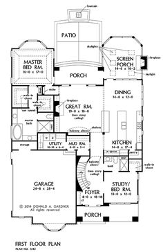 Mid Century Modern House Plans Single Story as well Paint Living Rooms Design Ideas For Decorating further Home Design Trends In The Southwest moreover Southwestern Style Interior Design besides Tuscan Style Interior Design Colors. on south west style home decorating ideas