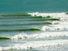 Good Waves Generate Estimated $50 Billion Per Year   SURFLINE.COM