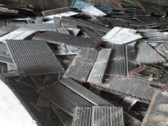 Musca Scrap Metals was incorporated in 1998 as Musca Trading Ltd, a start-up business owned by Mark Lenny and have recognized for our specialty in scrap Recycling Steel, Scrap Recycling, Garbage Recycling, Copper Prices, Metal Prices, Metal For Sale, Metal Shop, Recycled Bottles, Recycle Plastic Bottles