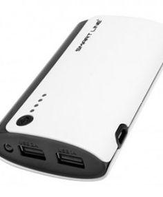 power-bank-7800-mah