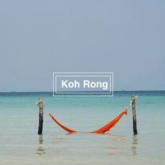 Koh Rong and Koh Rong Samloem is located on the coast of Sihanoukville in the South of Cambodia. A backpacker Guide to Koh Rong/Samloem Koh Rong Samloem, Cheap Web Hosting, Cambodia, Backpacking, Coast, Island, Backpacker, Islands, Travel Backpack