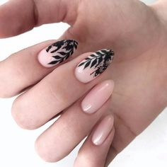 Healthy living at home devero login account access account Diy Nail Designs, Healthy Work Snacks, Living At Home, Nude Nails, Nail Art Galleries, Creative Nails, Nail Inspo, Manicure And Pedicure, Leg Tattoos