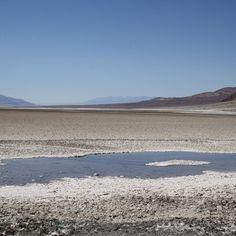 #badwater #basin #area #death #valley #national #park #california #california #parque #nacional #desierto #usa #viajes #igrecommend #pioftheday #fotodeldia   Flickr: Intercambio de fotos
