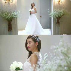 Jeon Ji Hyun #MyLoveFromTheStar #Kdrama