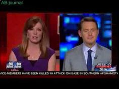 AB News : Donald Trump To Meet With House Speaker Paul Ryan Next Week - Fox Report