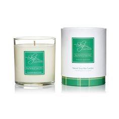 Bog Myrtle & Fresh Mint An ever so Highland scent, with musky bog myrtle from the glens fused with fresh Scottish mint leaves. Camphor and juniper berry hints have been added to create a pleasant middle note, adding to the fresh fragrance.  #skyecandles #scottishrange www.skyecandles.co.uk
