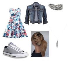 """Untitled #41"" by kellergirl10 on Polyvore"