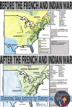 how the french and indian war The french and the english wanted to claim the land where the allegheny, ohio, and monongahela rivers meet (present-day pittsburgh), a costly war broke out this war became known as the french and indian war and was fought for two main reasons.