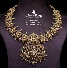😍 🙏 Gold Nakshi Temple Necklace from Amarsons Pearls and Jewels ❤️ #TempleJewellery @amarsonsjewellery⠀⠀⠀⠀⠀⠀⠀⠀⠀⠀⠀⠀⠀⠀⠀⠀⠀⠀⠀⠀⠀⠀⠀⠀⠀⠀⠀⠀⠀⠀⠀⠀⠀⠀⠀⠀.⠀⠀⠀⠀⠀⠀⠀⠀⠀⠀⠀⠀ Comment below 👇 to know price⠀⠀⠀⠀⠀⠀⠀⠀⠀⠀⠀⠀⠀⠀⠀⠀⠀⠀⠀⠀⠀⠀⠀⠀⠀⠀⠀⠀⠀⠀⠀⠀⠀⠀⠀⠀⠀⠀⠀⠀⠀⠀⠀⠀⠀⠀⠀⠀⠀⠀⠀⠀⠀⠀⠀⠀⠀⠀⠀⠀⠀⠀⠀ Follow 👉: @amarsonsjewellery⠀⠀⠀⠀⠀⠀⠀⠀⠀⠀⠀⠀⠀⠀⠀⠀⠀⠀⠀⠀⠀⠀⠀⠀⠀⠀⠀⠀⠀⠀⠀⠀⠀⠀⠀⠀⠀⠀⠀⠀⠀⠀⠀⠀⠀⠀⠀⠀⠀⠀⠀⠀ For More Info DM @amarsonsjewellery OR 📲Whatsapp on : +91-9966000001 +91-9989021026.⠀⠀⠀⠀⠀⠀⠀⠀⠀⠀⠀⠀⠀⠀⠀⠀⠀⠀⠀⠀⠀⠀⠀⠀⠀ .⠀⠀⠀⠀⠀⠀⠀⠀⠀⠀⠀⠀⠀⠀⠀⠀⠀⠀⠀⠀⠀⠀⠀⠀⠀⠀ ✈️ Door step Delivery… Gold Temple Jewellery, Jewels, Photo And Video, June, Instagram, Delivery, Diy, Bijoux, Bricolage