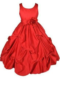 AMJ Dresses Inc Girls Navy Flower Girl Holiday Dress Size Tea Length Above the Ankle. It Is Perfect for a Flower Girl Dress, Communion Dress, Christening Dress, Pageant Dress, and Other Special Occasions. Made In Usa. Girls Pageant Dresses, Girls Christmas Dresses, Plus Size Cocktail Dresses, Plus Size Maxi Dresses, Red Flower Girl Dresses, Flower Girls, Girls Communion Dresses, Junior Party Dresses, Wedding Bridesmaid Dresses